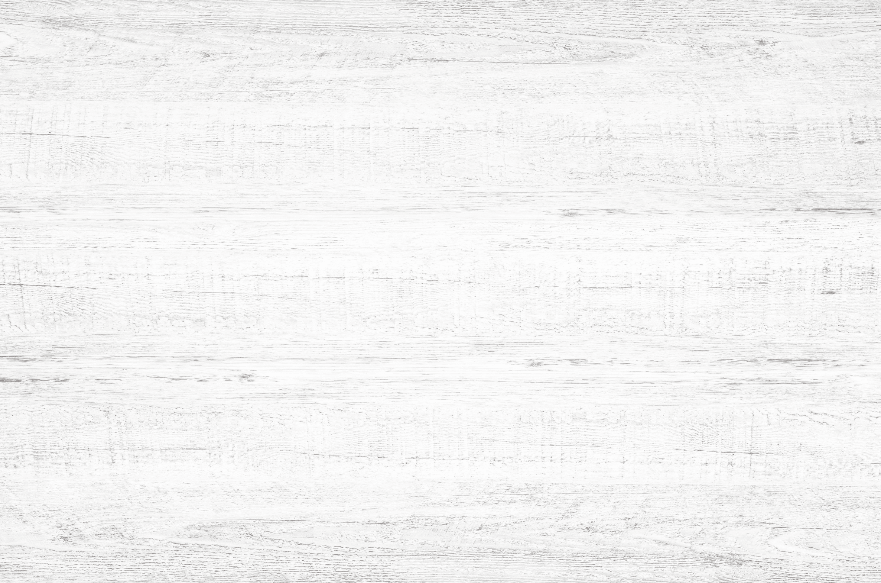 Wood Effect Background